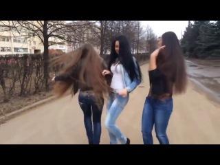 лучшие прикол драка дтп авария жесть шок секс порно эротика кавказ игра авто гол обзор фильм +18 танец бпан русские hd обзор пья