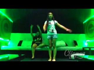 Just Dance2 Aruka Diana✌️