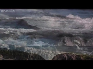 Relaxing Music Orchestra Music Classic Music Nature Pictures CLASSIC MOODS