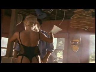 Дженни МакКарти Голая - Jenny McCarthy Nude - 1996 Playmate Profile Cuts - Самый большой архив фото и видео голых знаменитостей