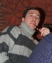 Личный фотоальбом Сергея Калиниченко