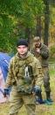 Личный фотоальбом Влада Цветкова