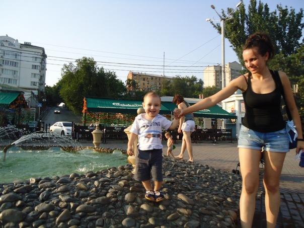 Анастасия Островская фото №25