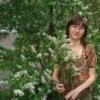 МаринаТолмаченко