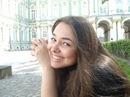 Фотоальбом человека Глафиры Козулиной