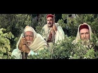 Лев пустыни Омар Аль-Мухтар 2-серия.avi