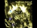 Reign feat. Sandstrom - Mr Ranger (Dubstep)