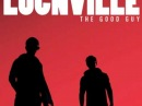 Locnville - The Good Guy (2013)