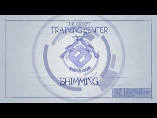 EvikeTV [The Training Center] - The Concept of Shimming