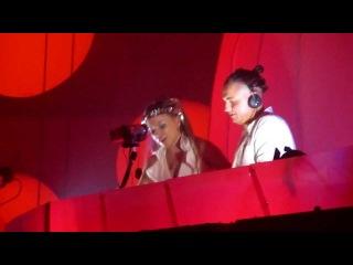 Sensation Innerspace (Kirill Doomski и Sonya)-3