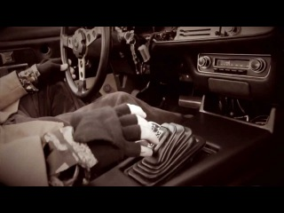 "Kottonmouth Kings Feat. Twiztid ""Watch Out"" Official Music Video HD"