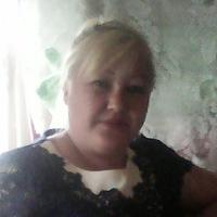 Роза Шайдуллина