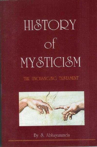 57466982-History-of-Mysticism