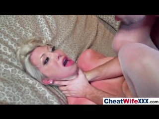 Lexi lowe hot sexy wife like to cheats in front of camera movie | анал | частное | эротика | сиськи | sex | xxx | эротика | моло