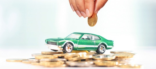 Деньги под залог птс ростов россельхозбанк продажа залоговых автомобилей