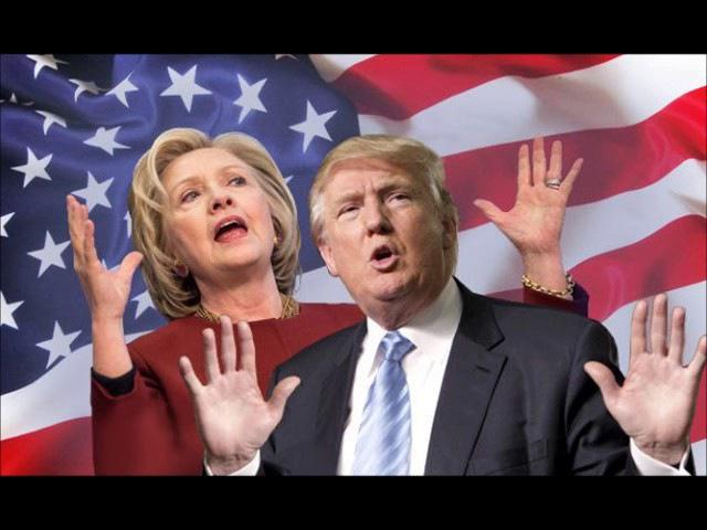 Почему на выборах в Америке победил Трамп Ченнелинг с Ангелом Николаем