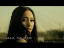 Seni soyimen - Ablajan Awut Ayup featuring Young Zenjir
