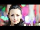 Goddess TV Irina Shklyar