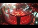 Parma Fights 7: NordicMMA (Михаил Черепанов vs Иван Кашмиров)