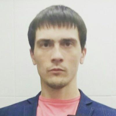 Кирилл Лебедев