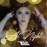 2016 Flo Rida feat. Liz Elias & Akon - At Night