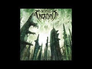Beyond Creation - The Aura (Full Album) (HD 1080p) (HQ Audio)