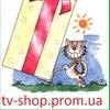 TV-shop - магазин эксклюзивных товаров