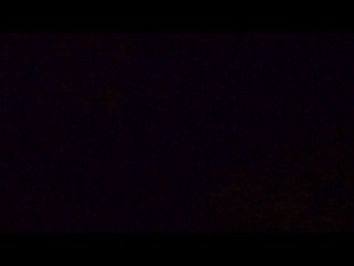 Best UFO Sighting EVER! Watch NOW 2012 What is Happening?