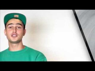 A-One Hip-Hop Battle: Анонс полуфинала