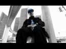 Dreco - The Fly Gangsta (feat. Big Louch)