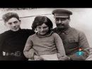 LNT, Stalin el Imperio del Mal (1-2) - Stalin, el Tirano Rojo HQ