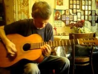 Сергей Тупикин(могу играть в любом состоянии).MP4