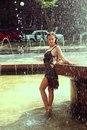 Личный фотоальбом Юлии Каревой