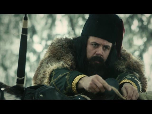 Srpski junaci srednjeg veka Marko Kraljević prvi deo