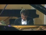 Mikhail Pletnev plays Rachmaninoff - Etude-Tableau op.33 No.8 in G minor (live in Moscow, 1987)