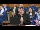 Укрепляться Господом и силою Его могущества на поле брани Игорь Конончук
