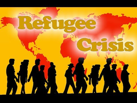 Asylklagen 40% erfolgreich! Neues Waffengesetz? Putin Bashing Österreich! Saudi Arabien Lieferungen!