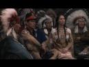 На Запад — 1 сезон, 4 серия. «Ад на колесах» | Into the West | HD (720p) | 2005
