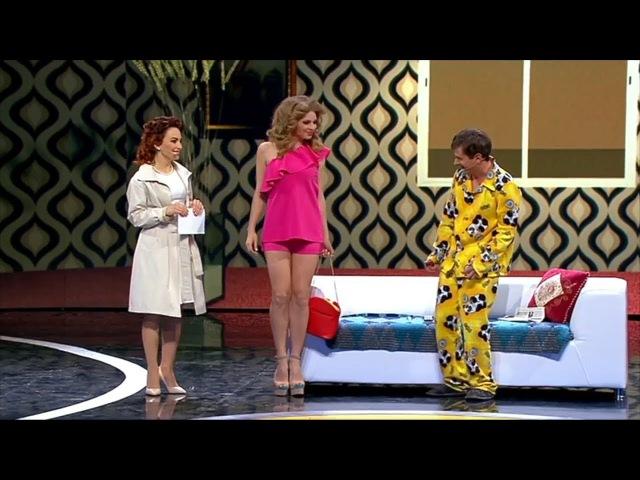 Скандал в семье дочь и жена устраивают ссоры Дизель шоу Дизель cтудио