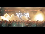 Gabry Ponte feat. Sergio Sylvestre - In The Town - Remix