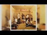 Скриптонит - Животные (альбом Уроборос Улица 36)