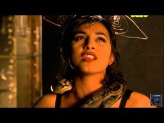 PHARAO - I SHOW YOU SECRETS (SANDSTORM REMIX) 1994
