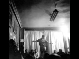 Jack Kerouac -