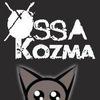 ♥OssaKozma♥ Товары Азии/Аниме/K-pop Гомель!