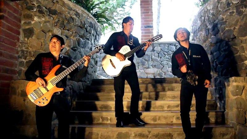 VILLAMARKA - Mosaico de San Juanitos 2016 - Ekinoccial Films - VIDEO OFICIAL HD