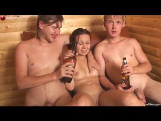 извиняюсь, но, по-моему, порно с молодыми русскими порно актрисами сочиняет Конечно. Это было