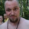 Petr Marshak