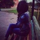 Фотоальбом Самиры Махмедовой
