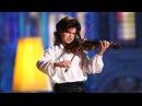 Матвей Блюмин А Вивальди концерт № 2 соль минор Лето из цикла Времена года часть 3 Гроза