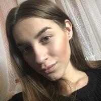 АринаПетрова